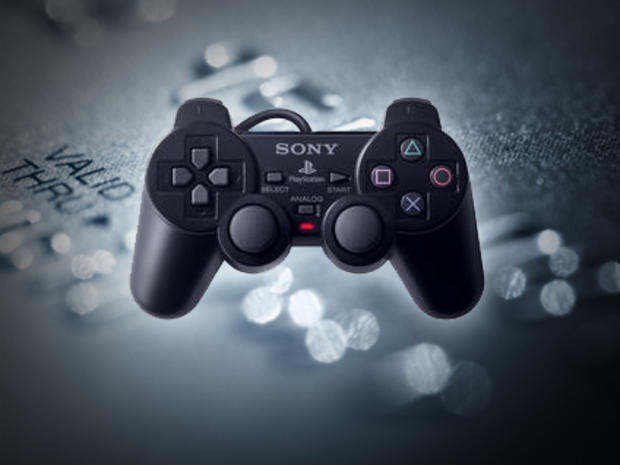 PlayStation Network not up in Japan due to security concerns