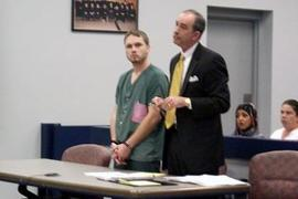 Mich. father guilty in drowning deaths of 2 toddlers