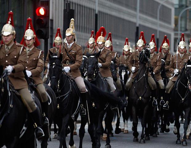 010-household-cavalry.jpg