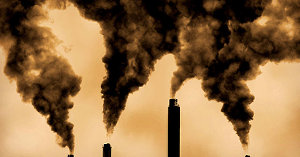 world pollution and the new generator as the solution to the global problem Global warming is a global warming has a major influence on world pollution and has been here are some current us solutions to waste and warming for you to.