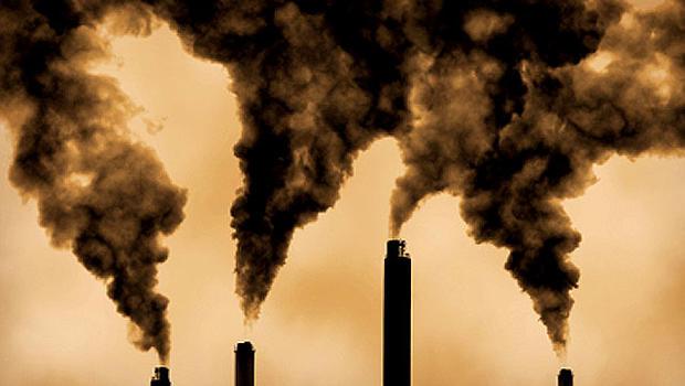 air pollution essay 26