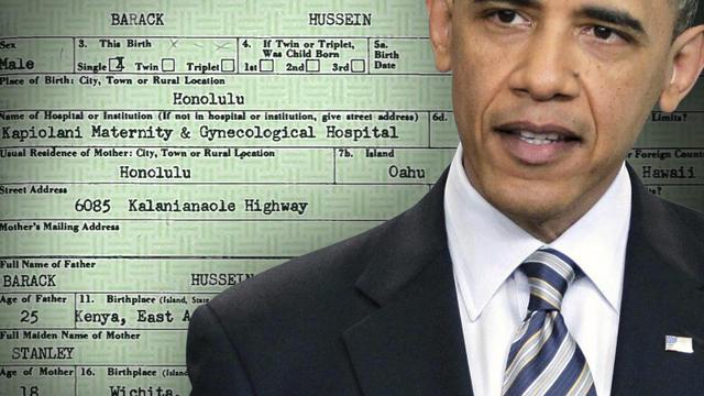 barack-obama-birth-certificate_110427.jpg