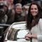 royalwedding_kate_goringhotel_113248019.jpg