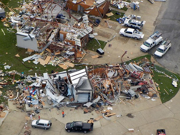 Southern-Storms-Aftermath-5.jpg