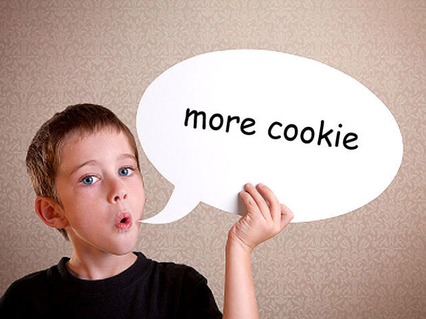 bubble_cookie__iStock_000014242137X.jpg