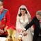 will-kate-royal-wedding