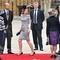 royalwedding_George_Osborne_113263980.JPG