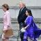 royalwedding_london_mayor_113263260.JPG