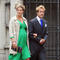royalwedding_arrivals_benfogle_113269932.JPG