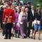 royalwedding_arrivals_113262640.JPG