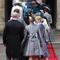 royalwedding_guests_113264672.JPG