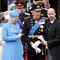 royalwedding_denmark_queen_113269915.JPG