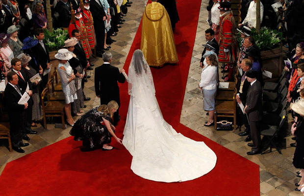 royalwedding_113266812_10.jpg