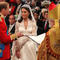 royalwedding-getty-113265508_10.jpg