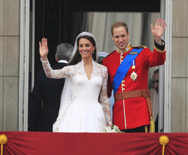 royalwedding-AP110429124024.jpg