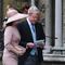royalwedding_charles_spencer_113268580.JPG