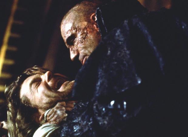Branagh_Frankenstein_Deniro.jpg
