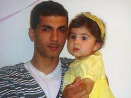 Australian dad Ramazan Acar kills daughter after Facebook threat