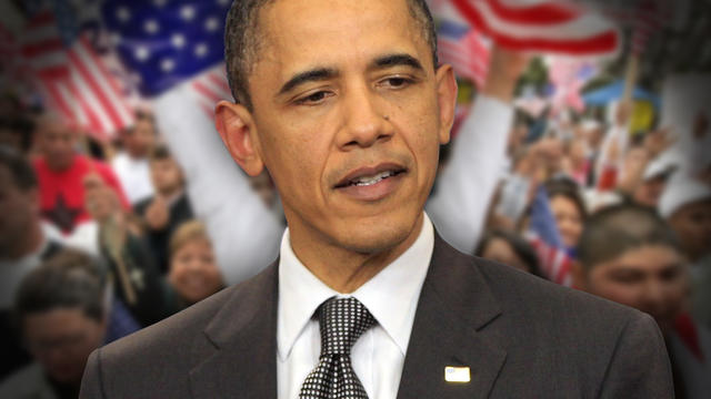 obama-immigration-reform-110509.jpg