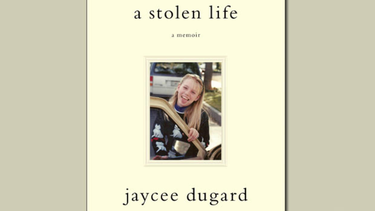 an analysis of the memoir a stolen life by jaycee dugard