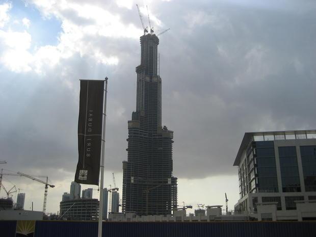 Burj_Khalifa_Wikimedia_user_iardo.jpg