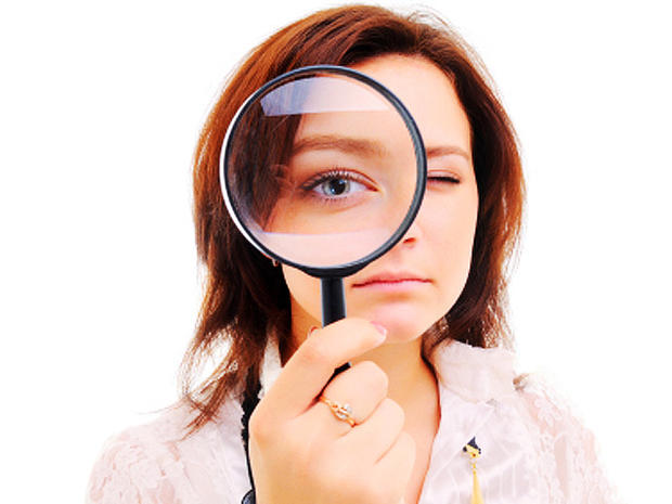 woman-magnifying-glass.jpg