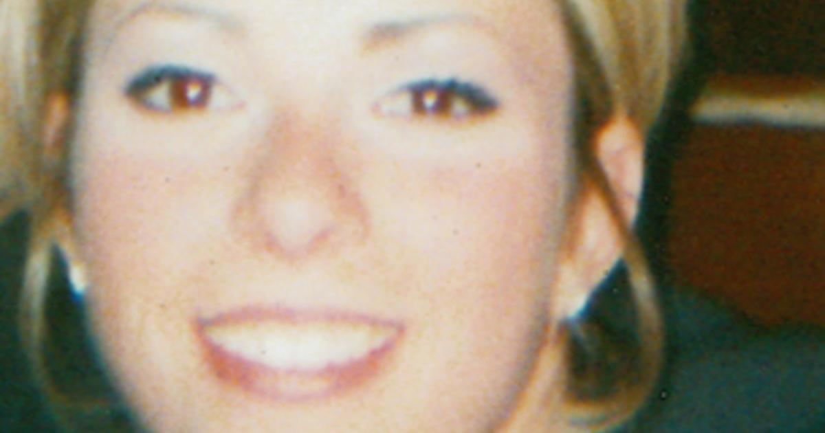 Ashley Ellerin murder:...