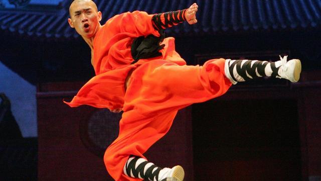 kungfufinal2_1.jpg