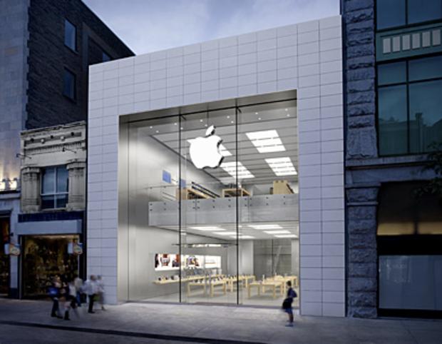 SaintCatherine-Canada-Apple.png