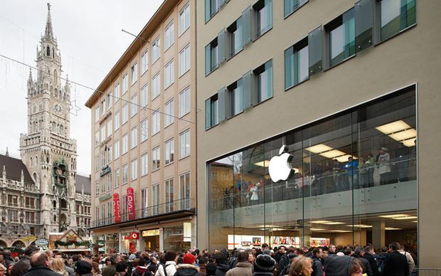 Rosenstrasse-Munich-Apple.jpg