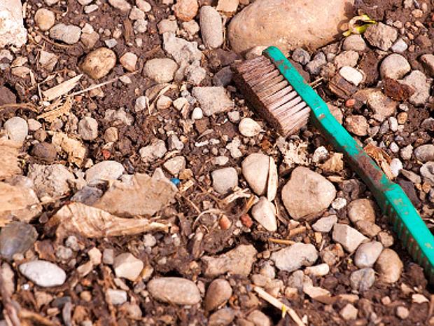 3-toothbrushholder.jpg