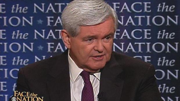 ftn_Gingrich2.jpg