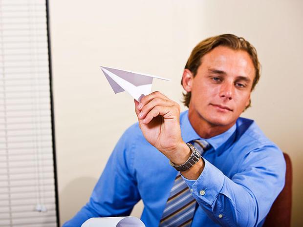 officemanpaperplane.jpg