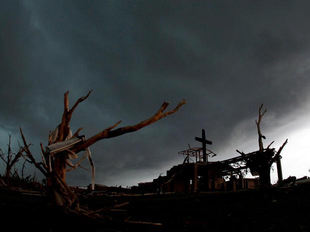 joplin_tornado_AP110523030192.jpg