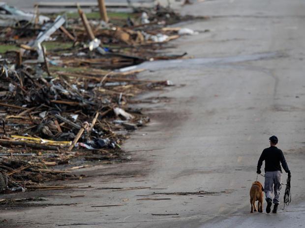 joplin_tornado_AP110523027271.jpg