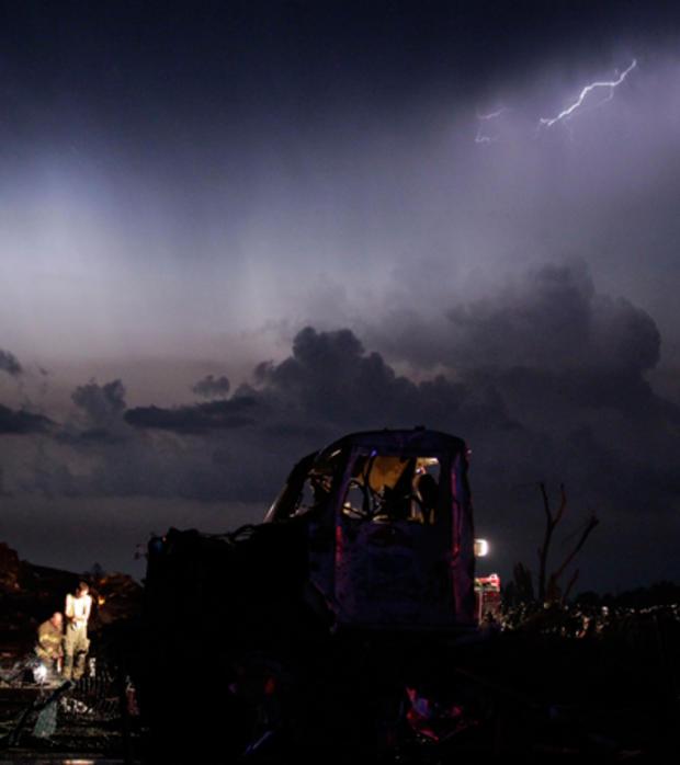 joplin_tornado_AP110523010657.jpg