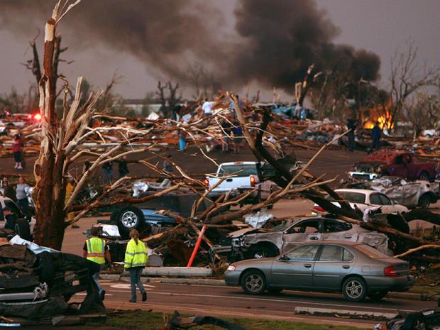 joplin_tornado_AP110522083275.jpg