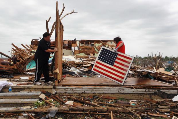 tornado_114584784.jpg