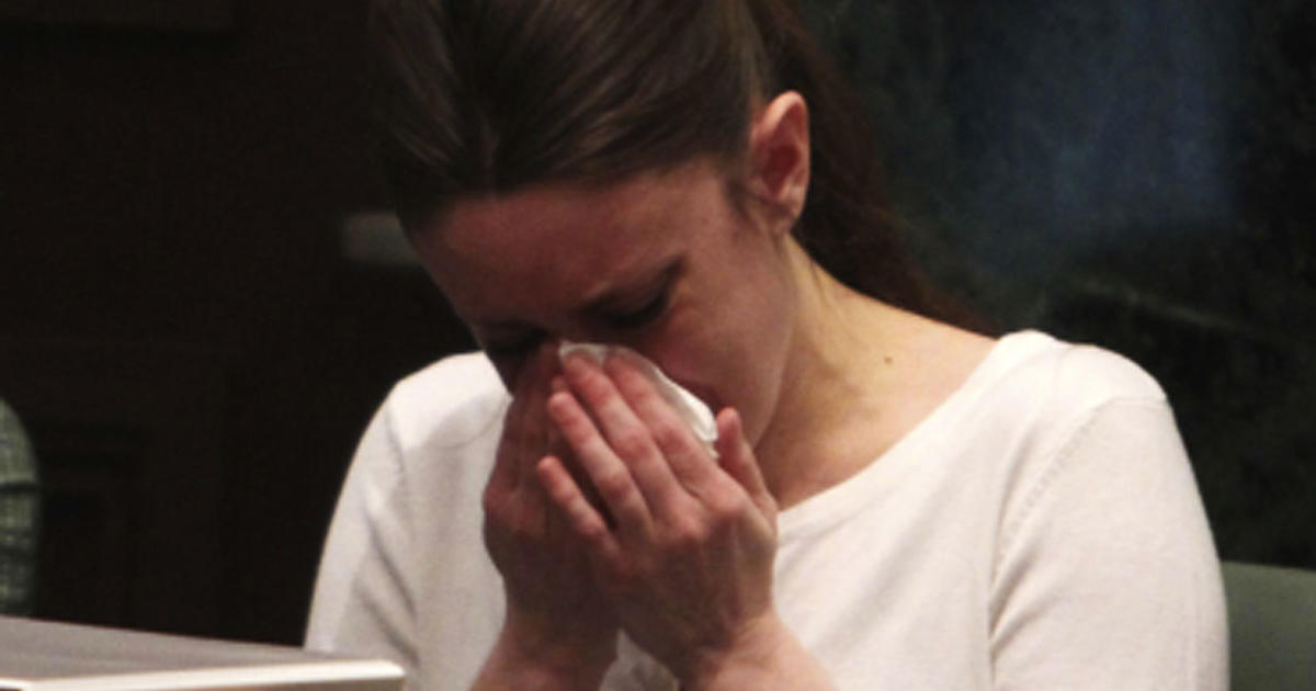 casey anthony time line Timeline: caylee anthony case casey anthony has pleaded not guilty to first-degree murder charges of her daughter caylee and remains behind bars in orlando clear_photo_of_caylee_anthony.