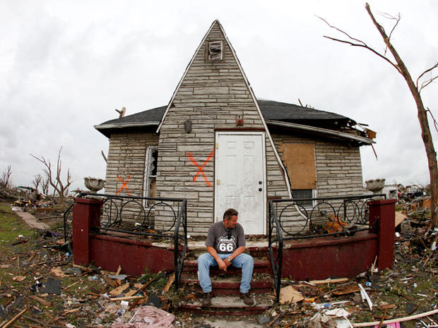 joplin_tornado_AP110525041767.jpg
