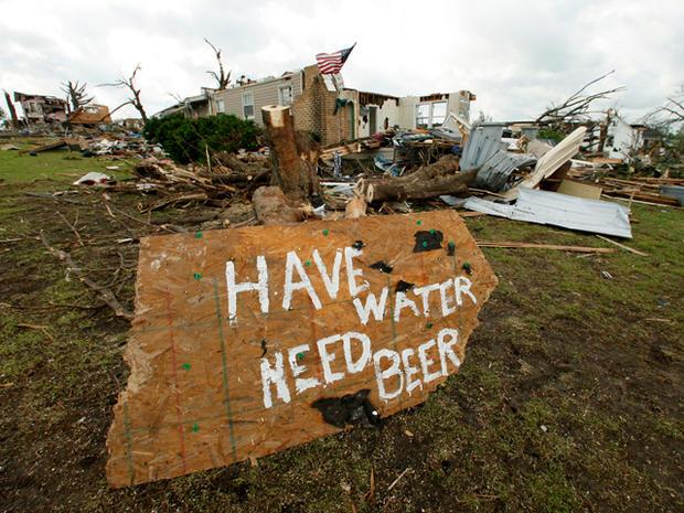 joplin_tornado_AP110525038292.jpg