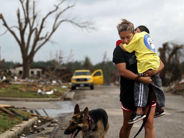 joplin_tornado_114652940.jpg