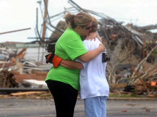 joplin_tornado_AP110524177745.jpg