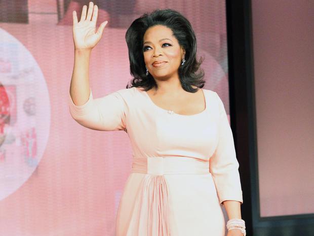 oprah-final-show.jpg