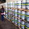anchor-brewery-sf-1454_2.jpg
