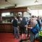 anchor-brewery-sf-1588_1.jpg