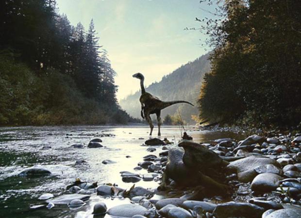 TMalick_TreeOfLife_Dinosaur.jpg