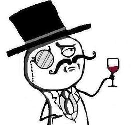 Suspected LulzSec leader arrested in London