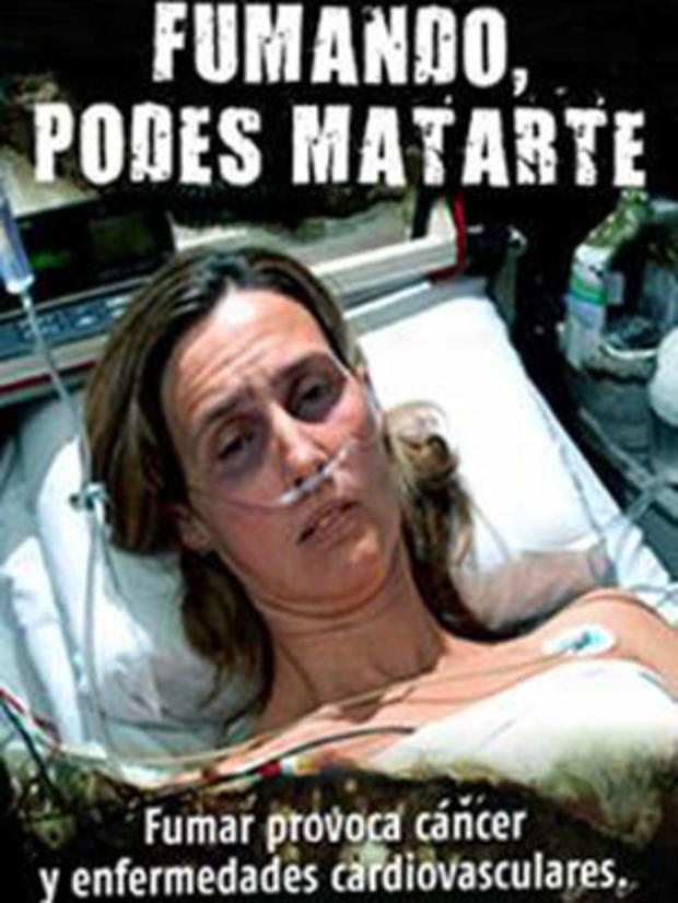 uruguay-tobaccowarninglabel.jpg
