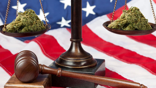 an introduction to the reasons for controversity of marijuana in america Norml's mission is to move public opinion sufficiently to legalize the responsible use of marijuana by introduction responsible use recreational drug in.